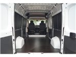 2017 ProMaster 1500 High Roof, Cargo Van #7PM1014 - photo 1