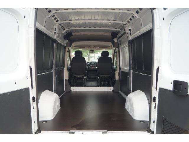 2017 ProMaster 1500 High Roof, Cargo Van #7PM1043 - photo 2