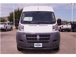 2017 ProMaster 2500 Cargo Van #7PM1582 - photo 18