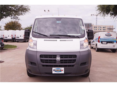2017 ProMaster 1500 Cargo Van #7PM1707 - photo 18