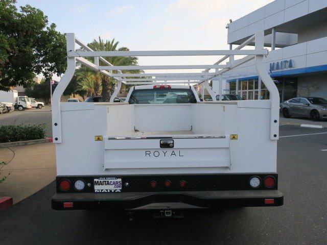 chevy work trucks vans elk grove ca maita chevrolet. Black Bedroom Furniture Sets. Home Design Ideas