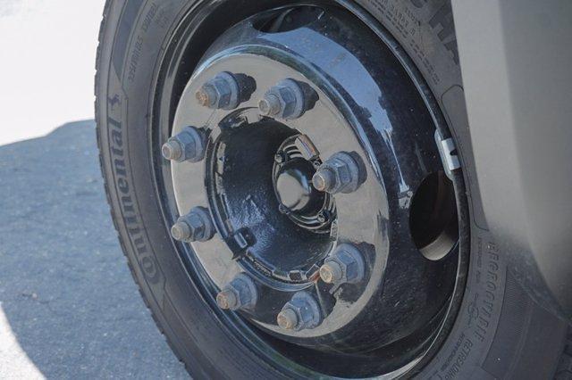 2020 Chevrolet Silverado 6500 Regular Cab DRW 4x2, Switch N Go Drop Box Hooklift Body #L0604 - photo 12