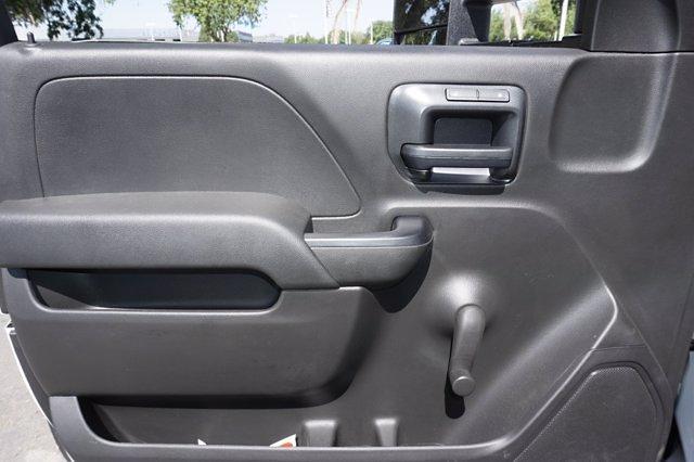 2020 Chevrolet Silverado 6500 Regular Cab DRW 4x2, Switch N Go Drop Box Hooklift Body #L0604 - photo 14