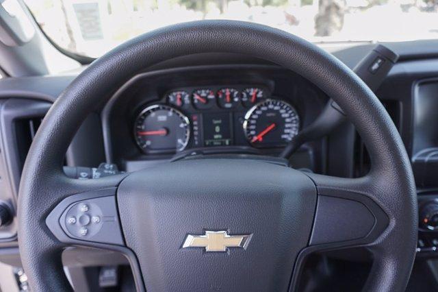 2020 Chevrolet Silverado 6500 Regular Cab DRW 4x2, Switch N Go Drop Box Hooklift Body #L0604 - photo 15