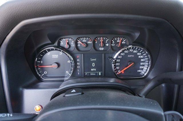 2020 Chevrolet Silverado 6500 Regular Cab DRW 4x2, Switch N Go Drop Box Hooklift Body #L0604 - photo 16