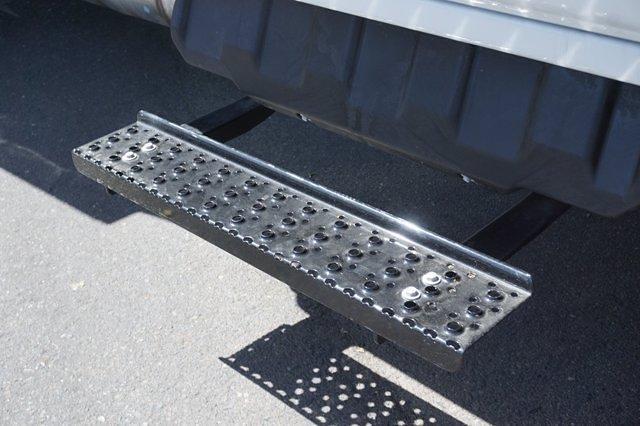 2020 Chevrolet Silverado 6500 Regular Cab DRW 4x2, Switch N Go Drop Box Hooklift Body #L0604 - photo 6