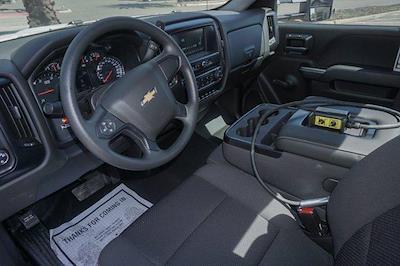 2020 Chevrolet Silverado 6500 Regular Cab DRW 4x2, Switch N Go Drop Box Hooklift Body #L0604 - photo 13