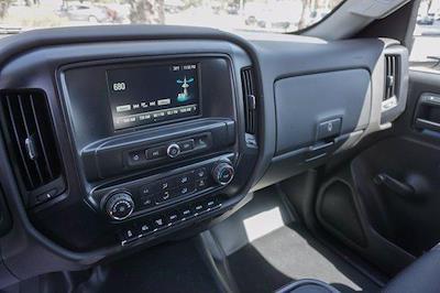 2020 Chevrolet Silverado 6500 Regular Cab DRW 4x2, Switch N Go Drop Box Hooklift Body #L0604 - photo 17
