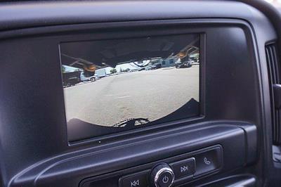 2020 Chevrolet Silverado 6500 Regular Cab DRW 4x2, Switch N Go Drop Box Hooklift Body #L0604 - photo 18