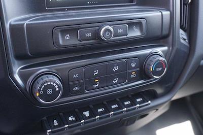 2020 Chevrolet Silverado 6500 Regular Cab DRW 4x2, Switch N Go Drop Box Hooklift Body #L0604 - photo 19