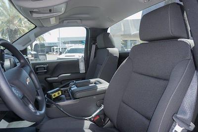 2020 Chevrolet Silverado 6500 Regular Cab DRW 4x2, Switch N Go Drop Box Hooklift Body #L0604 - photo 21