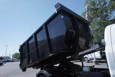 2020 Chevrolet Silverado 6500 Regular Cab DRW 4x2, Switch N Go Drop Box Hooklift Body #L0604 - photo 7