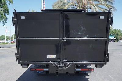 2020 Chevrolet Silverado 6500 Regular Cab DRW 4x2, Switch N Go Drop Box Hooklift Body #L0604 - photo 8