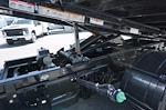2020 Chevrolet Silverado 6500 Regular Cab DRW 4x2, Switch N Go Drop Box Hooklift Body #L0604 - photo 11
