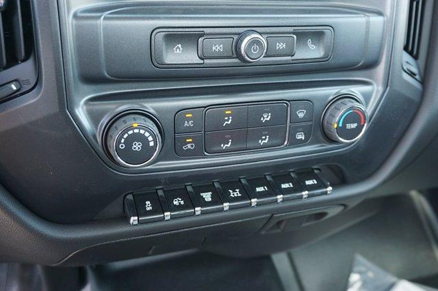 2021 Chevrolet Silverado 4500 Regular Cab DRW 4x4, Royal Truck Body Combo Body #M0244 - photo 19
