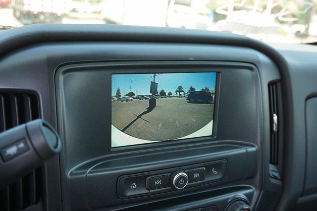 2021 Chevrolet Silverado 4500 Regular Cab DRW 4x4, Royal Truck Body Combo Body #M0244 - photo 20