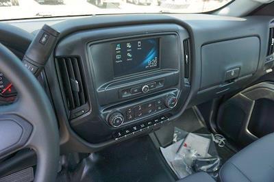 2021 Chevrolet Silverado 4500 Regular Cab DRW 4x4, Royal Truck Body Combo Body #M0244 - photo 18