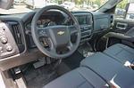 2021 Chevrolet Silverado 4500 Regular Cab DRW 4x4, Royal Truck Body Combo Body #M0244 - photo 14