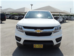 2019 Colorado Extended Cab 4x2,  Pickup #CC19023 - photo 4