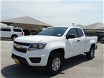 2019 Colorado Extended Cab 4x2,  Pickup #CC19023 - photo 1