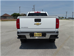 2019 Colorado Extended Cab 4x2,  Pickup #CC19023 - photo 6
