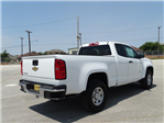 2019 Colorado Extended Cab 4x2,  Pickup #CC19023 - photo 7