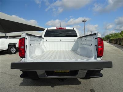2019 Colorado Crew Cab 4x2,  Pickup #CC19032 - photo 21
