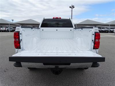 2019 Silverado 2500 Crew Cab 4x4,  Pickup #CC19135 - photo 7