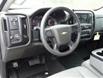 2019 Silverado 2500 Crew Cab 4x2,  Pickup #CC19139 - photo 12