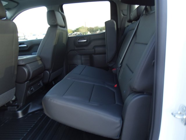 2019 Silverado 1500 Crew Cab 4x2,  Pickup #CC19189 - photo 13