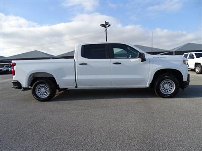 2019 Silverado 1500 Crew Cab 4x2,  Pickup #CC19189 - photo 4