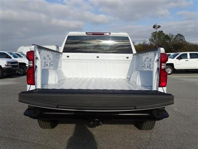 2019 Silverado 1500 Crew Cab 4x2,  Pickup #CC19189 - photo 20