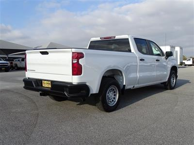 2019 Silverado 1500 Crew Cab 4x2,  Pickup #CC19189 - photo 5