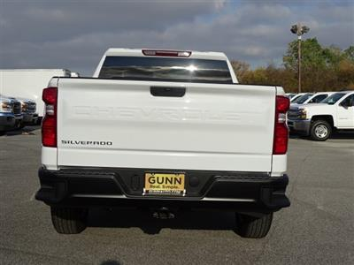 2019 Silverado 1500 Crew Cab 4x2,  Pickup #CC19189 - photo 6