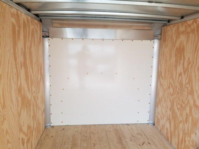 2020 Express 3500 4x2, Knapheide KVA Dry Freight #CC21127 - photo 22