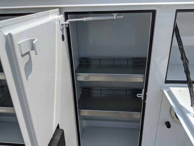 2020 Chevrolet Express 3500 4x2, Knapheide KUV Service Utility Van #CC21230 - photo 12