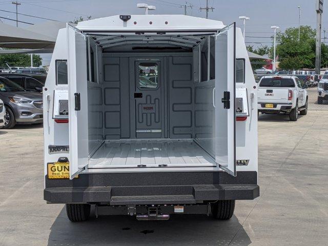 2020 Chevrolet Express 3500 4x2, Knapheide KUV Service Utility Van #CC21230 - photo 16