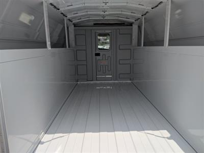 2020 Chevrolet Express 3500 4x2, Knapheide KUV Service Utility Van #CC21230 - photo 18