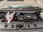 2020 Chevrolet Express 3500 4x2, Knapheide KUV Service Utility Van #CC21230 - photo 28