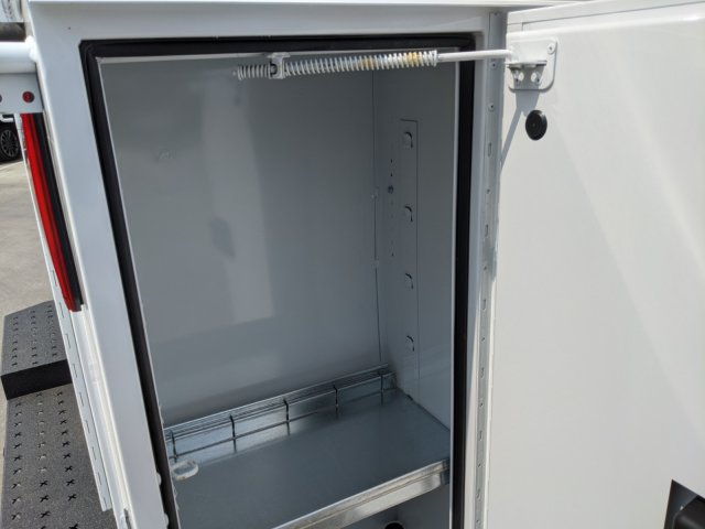 2020 Chevrolet Express 3500 4x2, Knapheide KUV Service Utility Van #CC21246 - photo 23