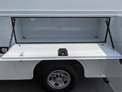 2020 Chevrolet Express 3500 4x2, Knapheide KUV Service Utility Van #CC21246 - photo 14
