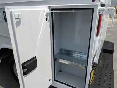 2020 Chevrolet Express 3500 4x2, Knapheide KUV Service Utility Van #CC21246 - photo 15