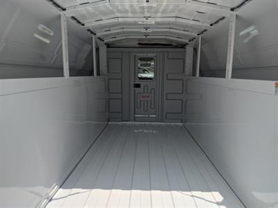 2020 Chevrolet Express 3500 4x2, Knapheide KUV Service Utility Van #CC21246 - photo 17