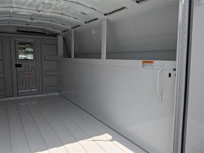 2020 Chevrolet Express 3500 4x2, Knapheide KUV Service Utility Van #CC21246 - photo 18