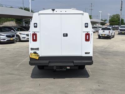 2020 Chevrolet Express 3500 4x2, Knapheide KUV Service Utility Van #CC21246 - photo 7