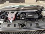 2020 Chevrolet Express 3500 4x2, Knapheide KUV Service Utility Van #CC21247 - photo 25