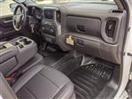 2020 Chevrolet Silverado 1500 Crew Cab 4x4, Pickup #CC21251 - photo 18