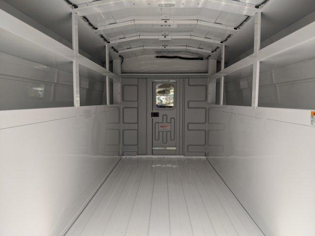 2020 Chevrolet Express 3500 4x2, Knapheide KUV Service Utility Van #CC21252 - photo 19