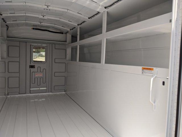 2020 Chevrolet Express 3500 4x2, Knapheide KUV Service Utility Van #CC21252 - photo 20