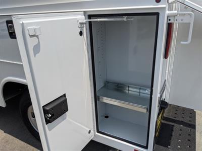 2020 Chevrolet Express 3500 4x2, Knapheide KUV Service Utility Van #CC21252 - photo 16